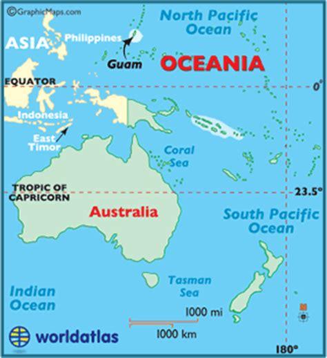 guam usa map guam map geography of guam map of guam worldatlas