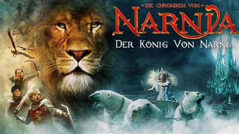 narnia film free download the chronicles of narnia the lion the witch and the