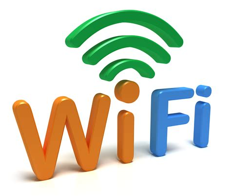 Wifi Gratis get free wifi almost anywhere