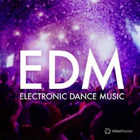 house music edm edm 2016 club cocktail vol 152 cd3 mp3 buy full tracklist