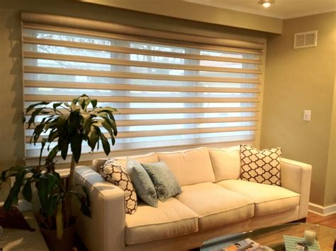 Ideas For Style Selections Blinds Design Window Treatment Dress Them The Best