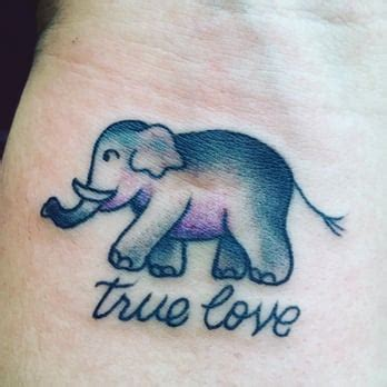 true love tattoo kemah reviews true love tattoos 64 photos 64 reviews tattoo 2700