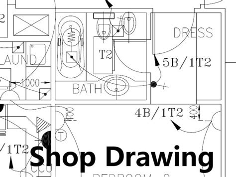 design and build contract drawings construction shop drawings lopol org