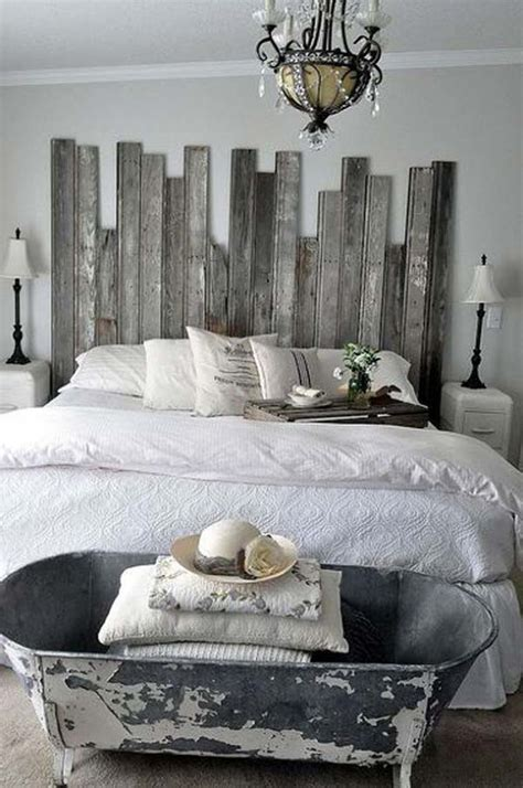 cool bed headboards 32 super cool bedroom decor ideas for the foot of the bed