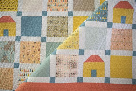 Quilt Home Coupon by New Patterns A Coupon Code And A Value Pack She Quilts