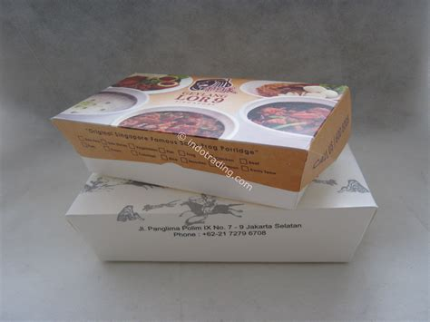Dijamin Kotak Serbaguna Buat Ikan Dan Hewan Lainnya jual kotak bungkus makan harga murah jakarta oleh toko dokupak