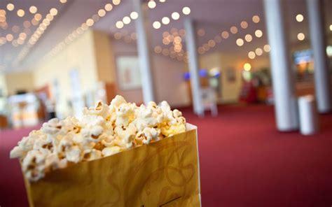 cinemaxx popcorn cinemaxx augsburg neue szene augsburg das stadtmagazin