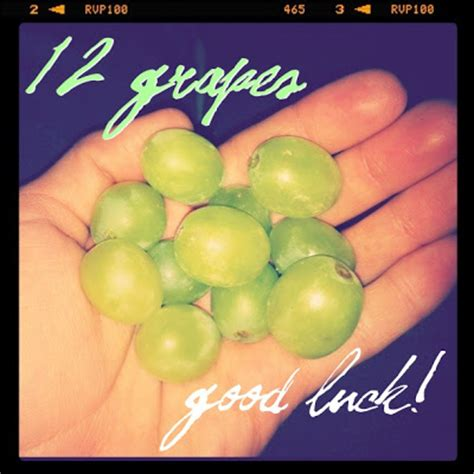 new year grapes wishes 28 images why is the 12 so