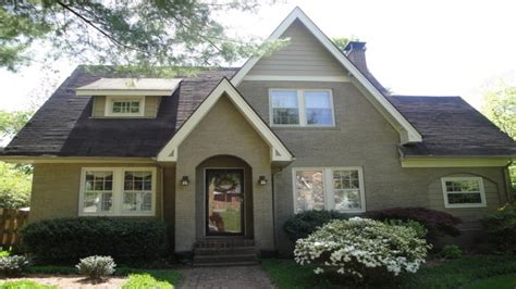 painting exterior house can you paint exterior brick brick house exterior paint colors
