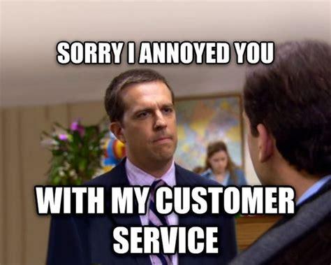 customer service meme retail customer service meme www pixshark images