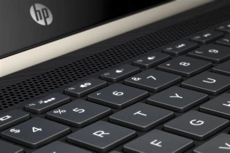 hp laptop software hp responds to complaints of secretly installing software