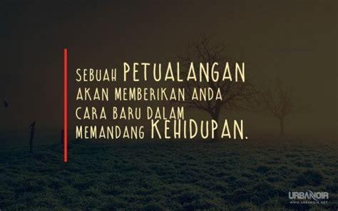 kata kata bijak  motivasi hidup hidup  bermakna