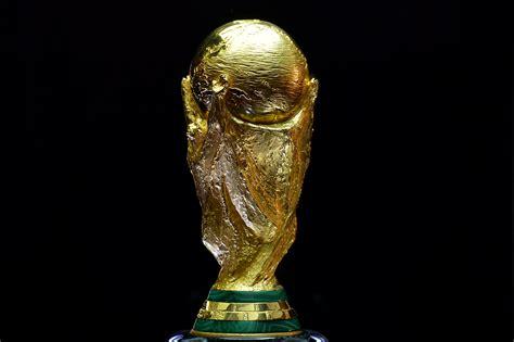 coupe du monde 2014 le programme des matches en