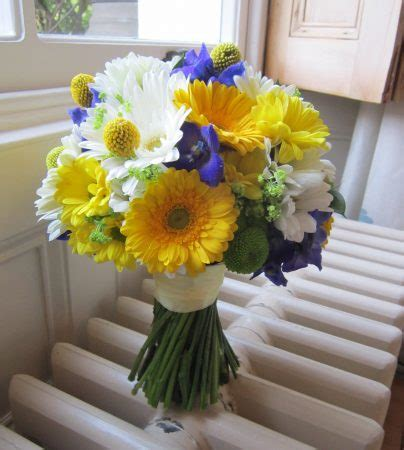 wedding flowers plymouth mesher wedding flowers and florist in plymouth