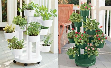 7 best self watering planters for indoors and outdoors 8 best indoor self watering planters for the black