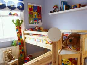 Toddler Room Decor Ideas Toddler Boy Bedroom Ideas On Toddler Boy Bedroom Ideas Tips Toddler Boy Bedroom Ideas What