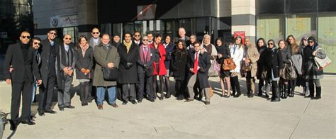 Mba Company In Kuwait by Gust Mba Complete Course At Grenoble In