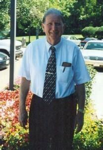 eastland funeral home wright obituary eastland funeral home nashville