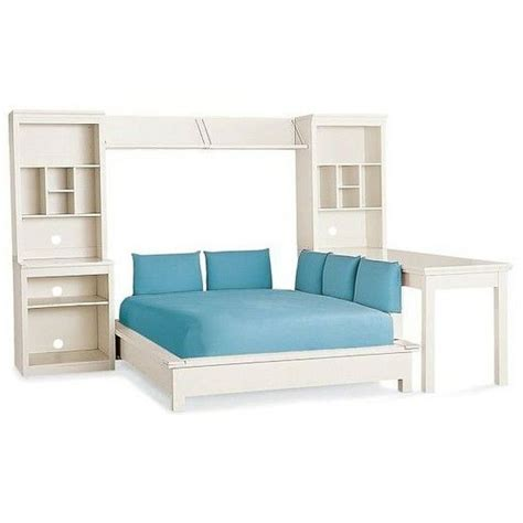 cool murphy beds cool i love multi functional furniture murphy bed by