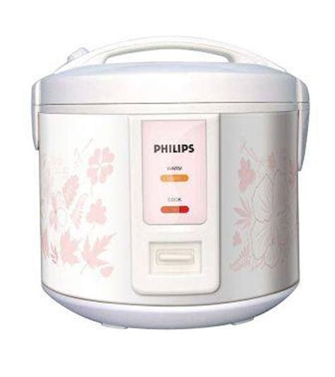 Philips Rice Cooker Hd 4743 philips hd 3018 rice cooker 1 8 litre othoba