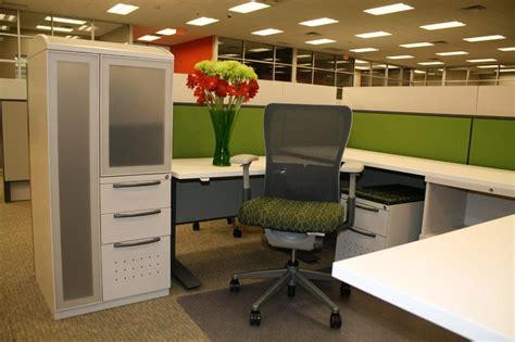office furniture gainesville ga zf industries mcgarity s office solutions