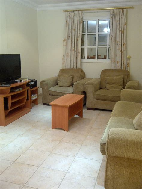 qatar living room for rent room for rent at al muntazah on qatar living room for rent abu hamour coma frique studio