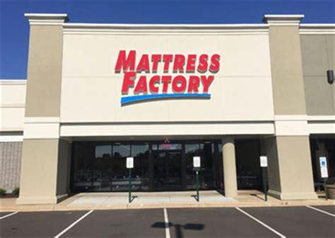 Edna Mattress Factory by Mattress Factory Photo Of The Original Mattress Factory