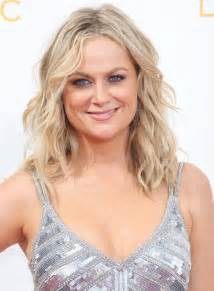 amy poehler her religion hobbies and political views