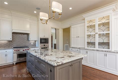raleigh kitchen design raleigh kitchen designers appliances kitchen bath