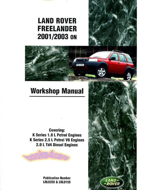 auto repair manual online 2010 land rover lr2 security system service manual 2009 land rover lr2 repair manual free land rover freelander 2 lr2 2006 2007