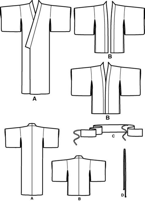 sewing pattern japanese yukata current project to do pinterest kimonos patterns