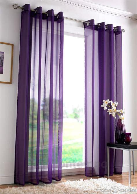 ideas  purple bedroom curtains  pinterest girls bedroom purple purple nursery