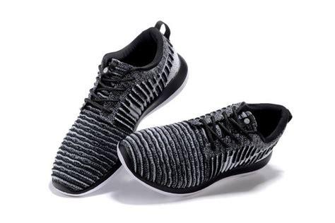 Sepatu Sneaker Running Nike Roshe Two Unisex nike roshe two flyknit unisex running shoes