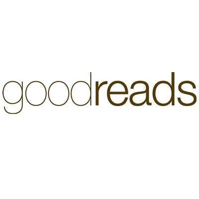 end of the year quotes goodreads