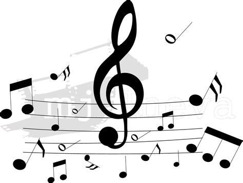 imagenes musicales notas mis peques goyenecheros canciones y poes 205 as
