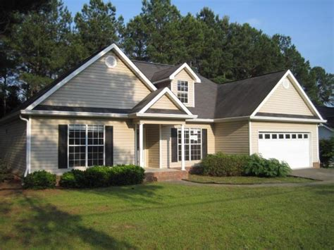6336 skipperton road macon ga 31216 detailed property