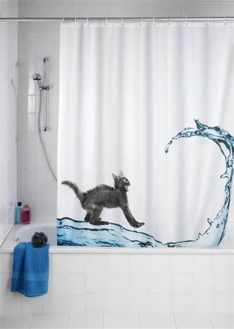 tenda vasca tende box doccia parete vetro per vasca da bagno quale