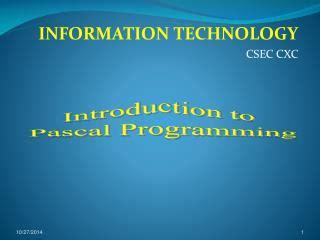 ppt pascalův zákon powerpoint presentation id:2335062