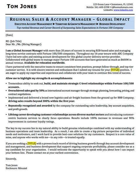 Global Account Executive Sle Resume by Resume Exles Cv Sle Resume Templates Rso Resumes