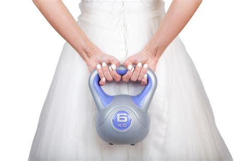 9 weight loss tips 9 weight loss tips for your wedding day