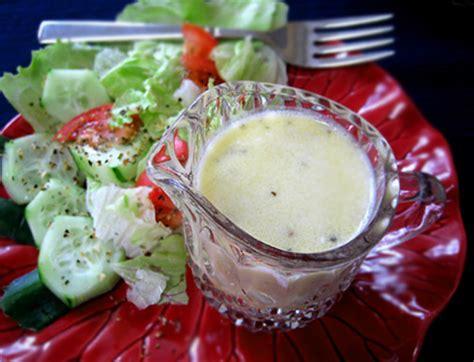 olive garden salad dressing food network kitchens