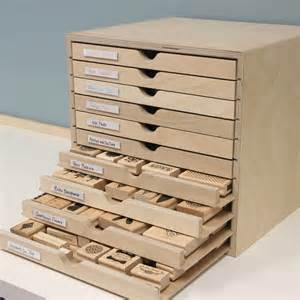drawer cabinet st n storage