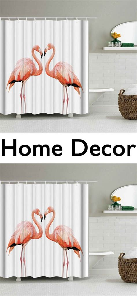 affordable home decor online best 25 70s home decor ideas on pinterest vintage furniture colorful eclectic living rooms