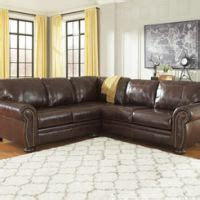 big sandy recliners 1000 images about living room furniture on pinterest