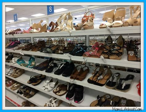 Ross Dress For Less Gift Card - ross dress for less show off your shoes