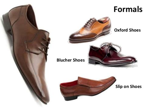 types of oxford shoes types of shoes