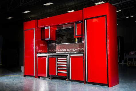 big garage cabinets big garage cabinets 28 images big garage