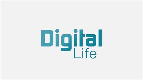 www detiksport digital life digital life cnn