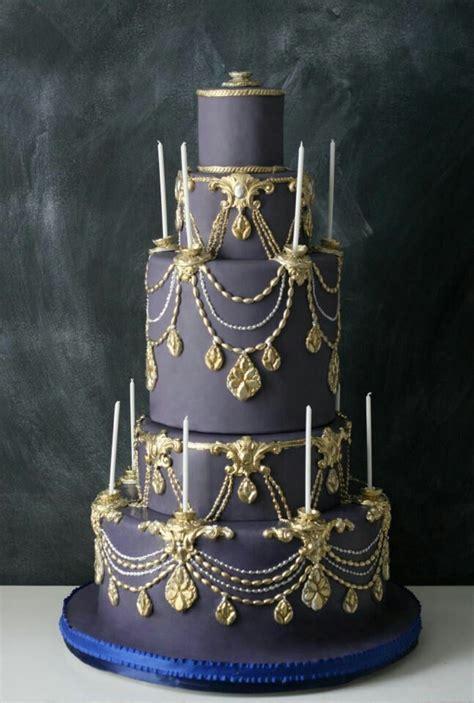 cake chandelier chandelier inspired wedding cake goodies