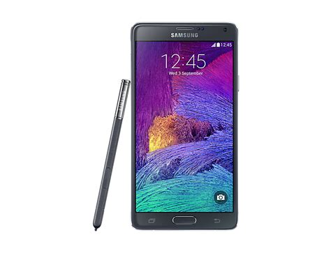 Hp Samsung Android Galaxy Note 1 samsung galaxy note 4 daftar harga hp
